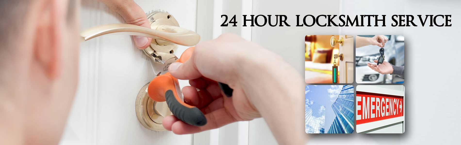 Tucson Lock And Locksmith Tucson, AZ 520-226-3772